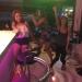 Wild Bar Girls of Udon Thani