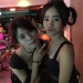 Sexy Twins Working As Bar Girls in Udon Thani