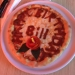 A Happy Birthday Pizza Served Up in Udon Thani