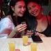 Udon Thani freelance girls