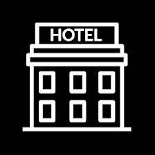 Udon Thani girl friendly hotels
