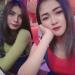 Two Beautiful Bar Girls in Udon Thani