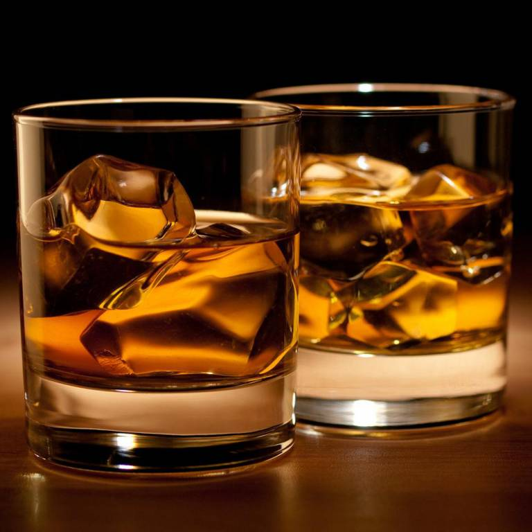 Today is World Rum Day picture 2