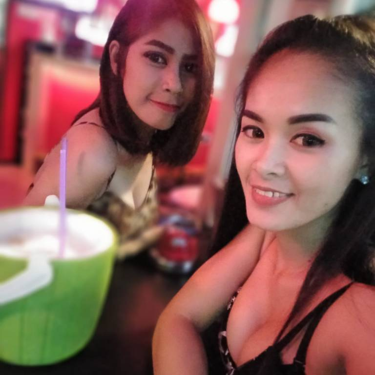 Where to find Escorts in Udon Thani